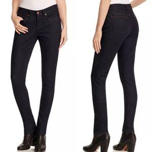 Eileen Fisher   System Skinny Jean in Indigo